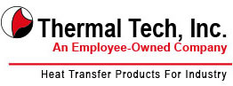 Thermal Tech logo