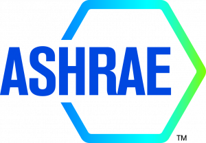 ASHRAE-logo transparent