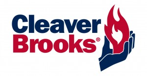 Cleaver-Brook Products
