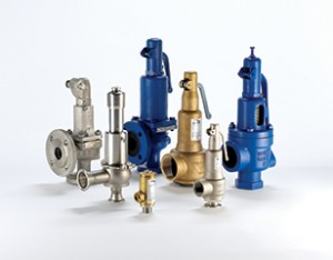 Safety_Valve_Range