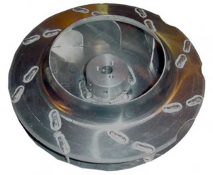 PIX_Replacement_BurnerParts_03_401x329 impeller