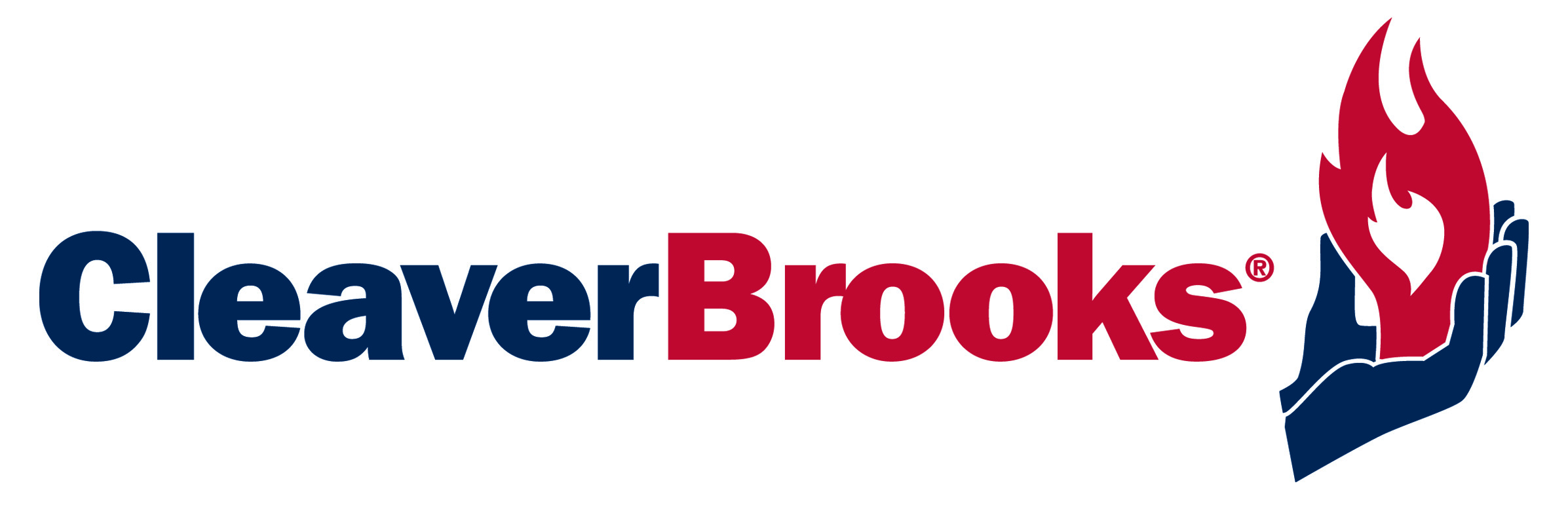 cleaver brooks firetube and watertube boilers service solutions