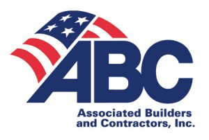 Associated Builder and Contractor Inc logo