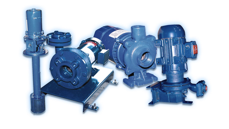 shipco pumps group