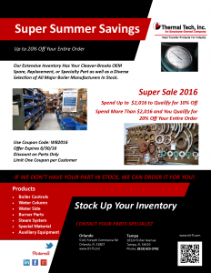 Parts Spring 2016 Flyer-Website