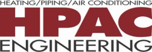 HPAC Engineering